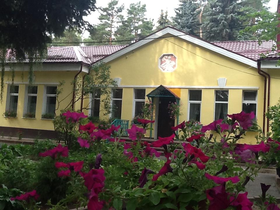 Малаховка август 2009 045.jpg